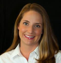 Jennifer L Butler, DDS General Dentistry