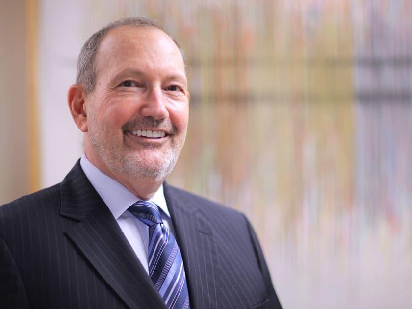 Jason S Kasarsky, DDS General Dentistry