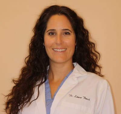 Laura A Bucci General Dentistry