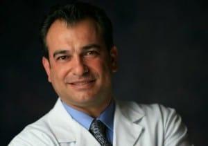 Dr. Efthimios Koveos