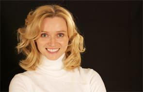 Katerina Kleinova General Dentistry