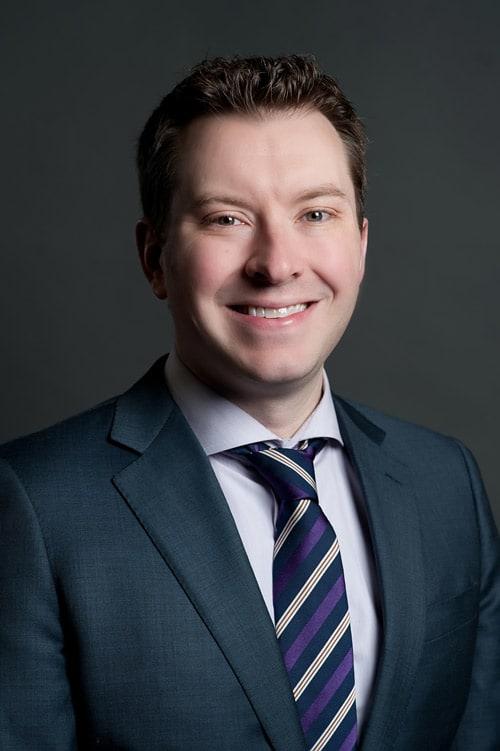 Dr. Jason J Swantek MD