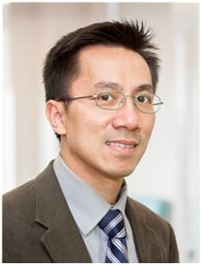 Andy Ma, DDS General Dentistry