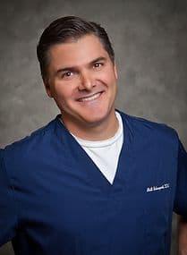 Matthew P Bolamperti, DDS General Dentistry