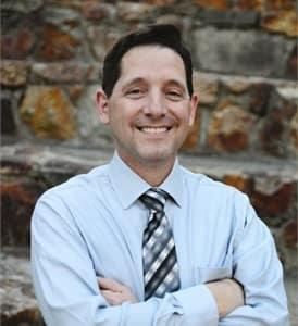 Dr. Daniel R Baird