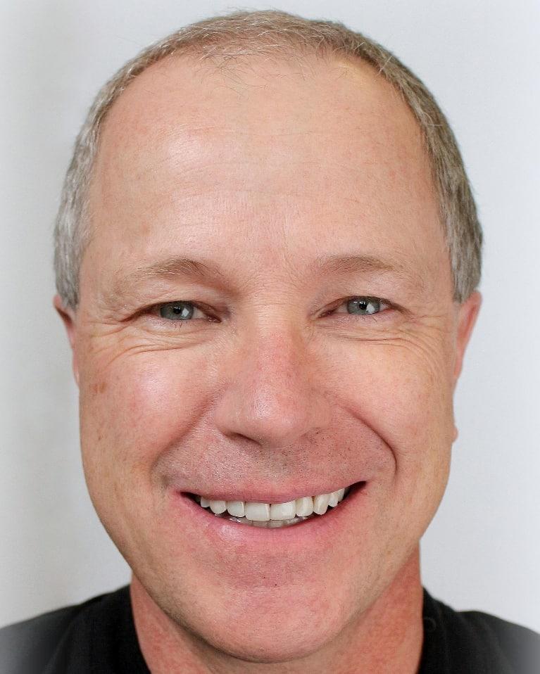 Dr. Bradley C Vergien