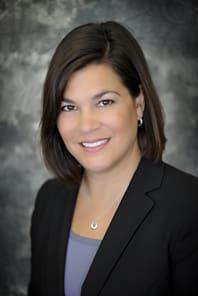 Dr. Nicole T Gordon