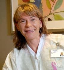 Dr. Holly J Bartman