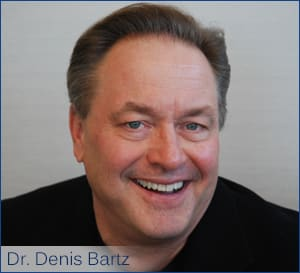 Denis J Bartz, DDS General Dentistry