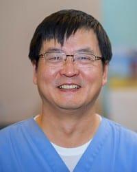 Dr. Jia-Chun Dai