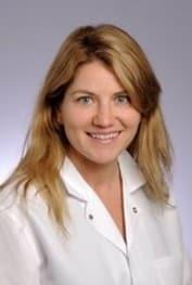 Caroline M Danish, DDS General Dentistry