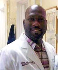 Adrian K Rowe, DDS General Dentistry
