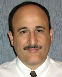 Jose L Arocho General Dentistry