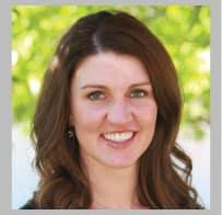 Erika E Peddicord, DDS General Dentistry