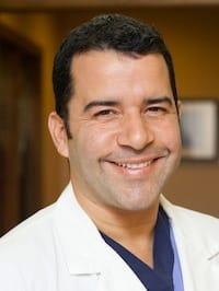 Fernando J Caballero General Dentistry