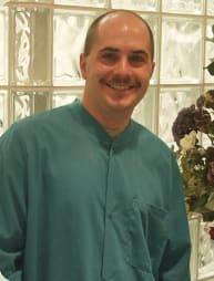 Jeffery Bundy General Dentistry