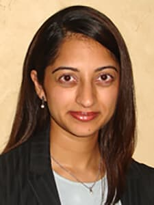 Bhavita B Patel General Dentistry