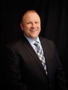 Daniel R Whittaker General Dentistry
