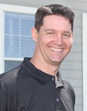 Jonathan W Almy, DDS General Dentistry