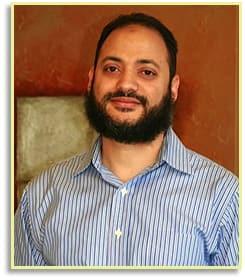 Nagy Ramadan A Elsemary General Dentistry