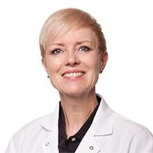 Andrea C Moore General Dentistry