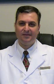 Basem M Airood General Dentistry