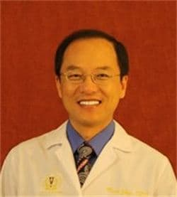 Ming Zhao General Dentistry
