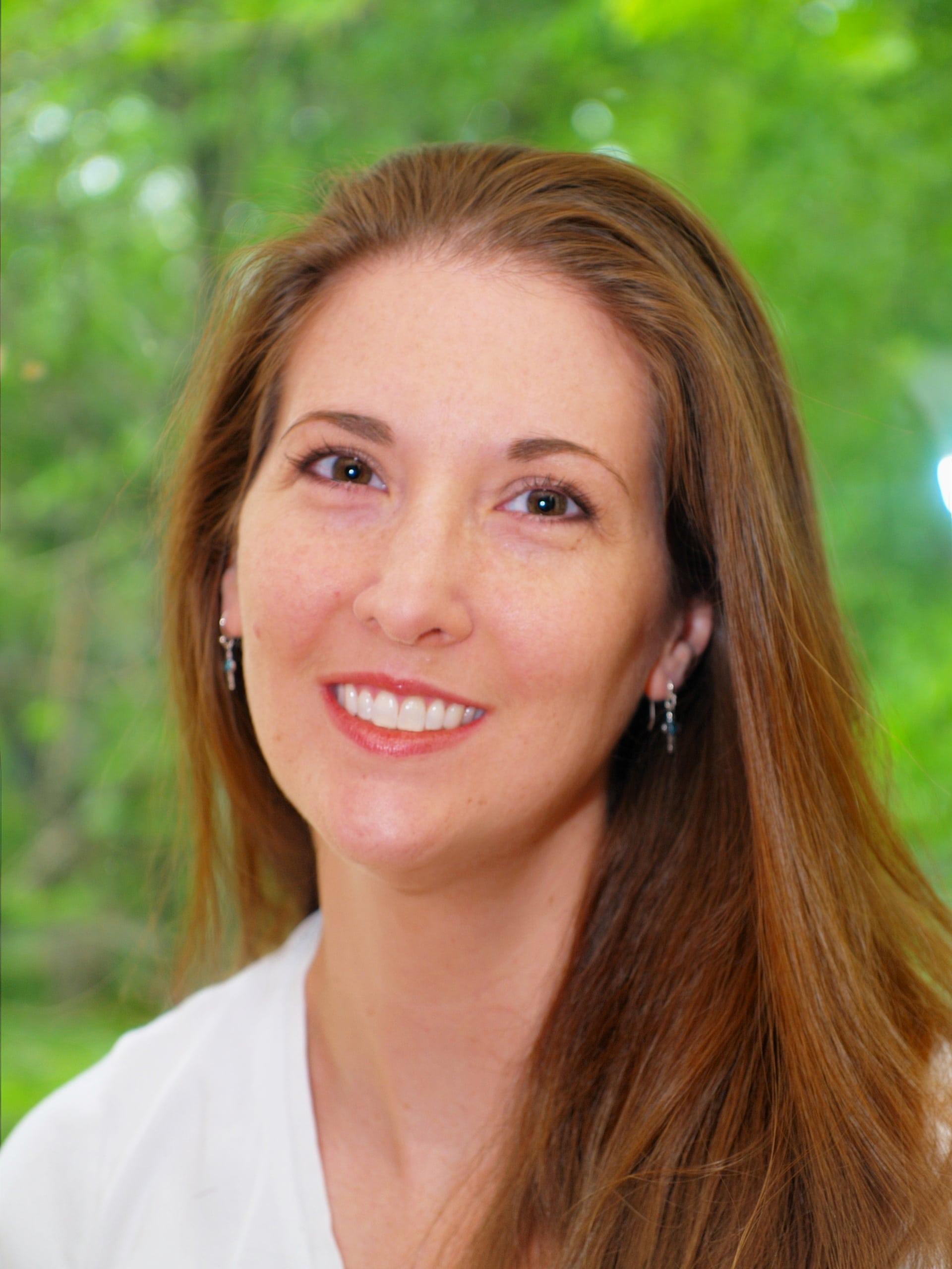 Caryn J Baker, DDS General Dentistry