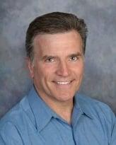 Dwight M Bratton General Dentistry