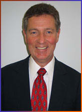 William D Campbell, DDS General Dentistry
