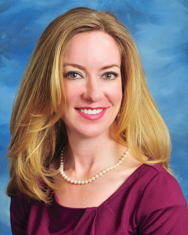 Jessica Gaul, DDS General Dentistry