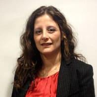 Dr. Zaharoula D Maris
