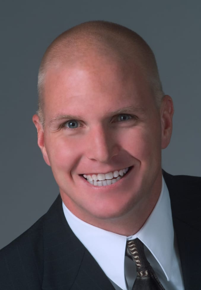 Robert K Bennot, DDS General Dentistry