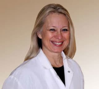 Terri J Trogen General Dentistry