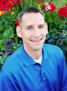 Craig D Blaisdell, DDS General Dentistry