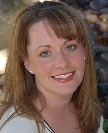 Amanda K Juarez, DDS General Dentistry