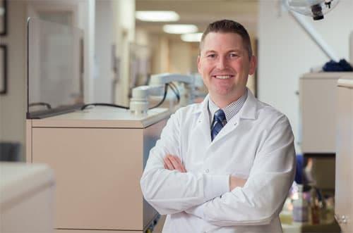 Robert W Leale General Dentistry