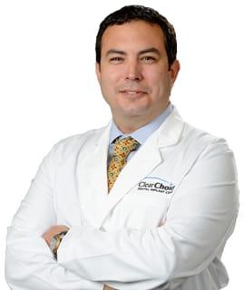 Juan Alberto General Dentistry