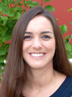 Georgeana M Lewis, DDS General Dentistry