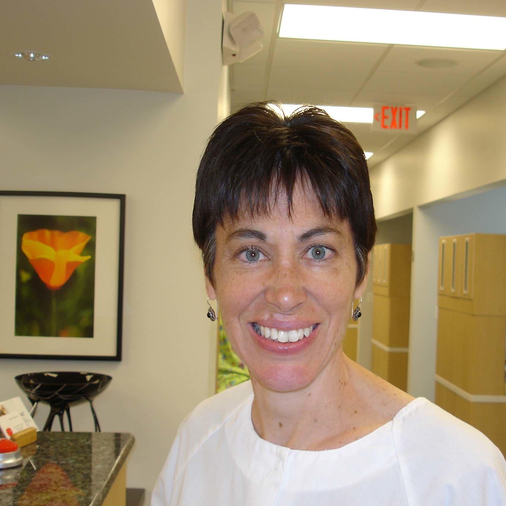 Vicki H Johnson General Dentistry