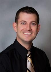 Scott A Arrighi General Dentistry