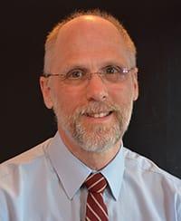 Dr. Steven A Johnson
