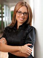 Ximena Aldea General Dentistry