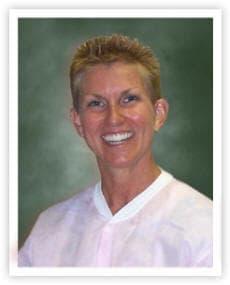 Susan D Anderson General Dentistry