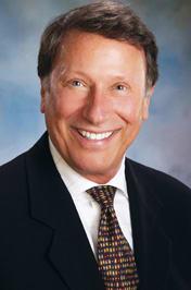 Frank L Angus, DDS General Dentistry