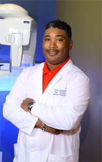 Kenneth L Ausmer General Dentistry