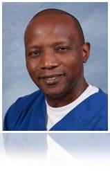 Vincent O Ayuko General Dentistry