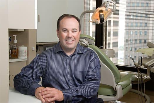 Richard Becker General Dentistry