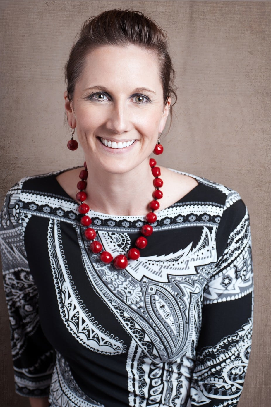 Ann N Blaine-Coambs, DDS General Dentistry