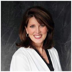Trudy M Bonvino General Dentistry